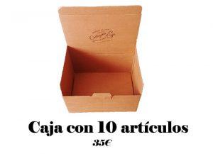 caja-abierta-vacia10